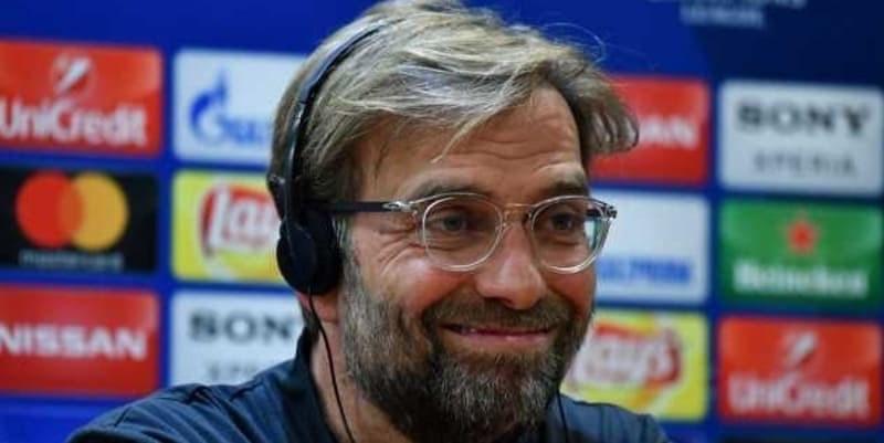 Jurgen Klopp Mengatakan Bagaikan Mimpi Bisa Liverpool Sampai Final Liga Champions