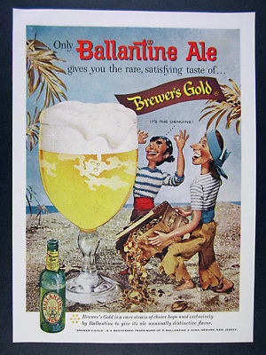 Ballantine-1958-pirates