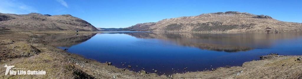 P1140582 - Loch Ba, Isle of Mull