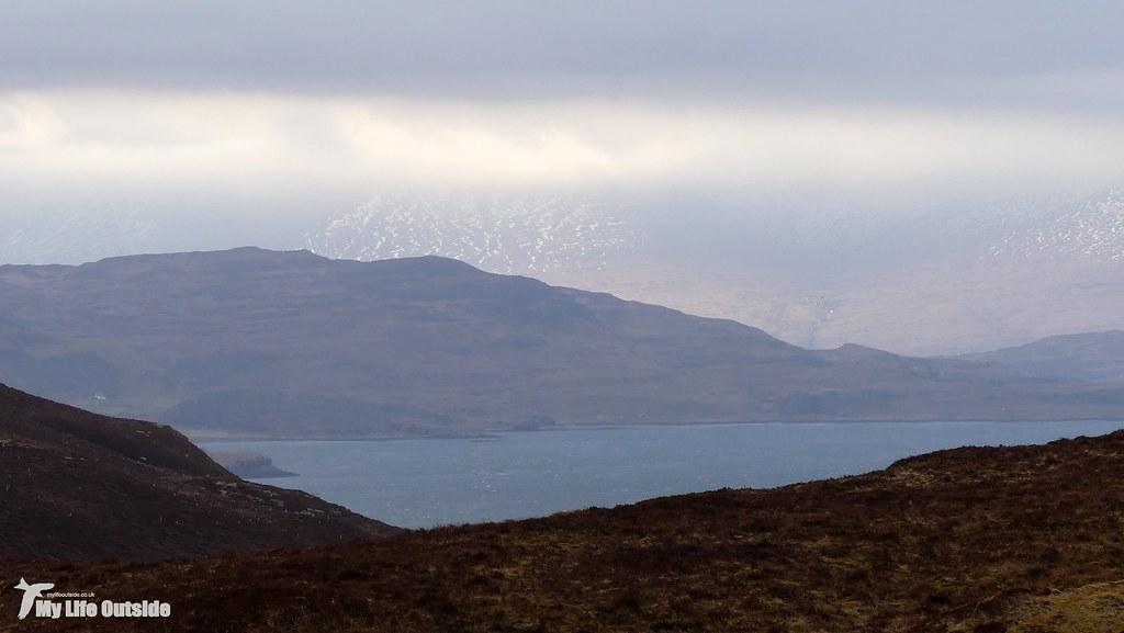 P1140807 - A gloomy Isle of Mull
