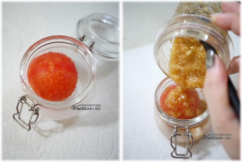 0430醋釀蜜蕃茄906