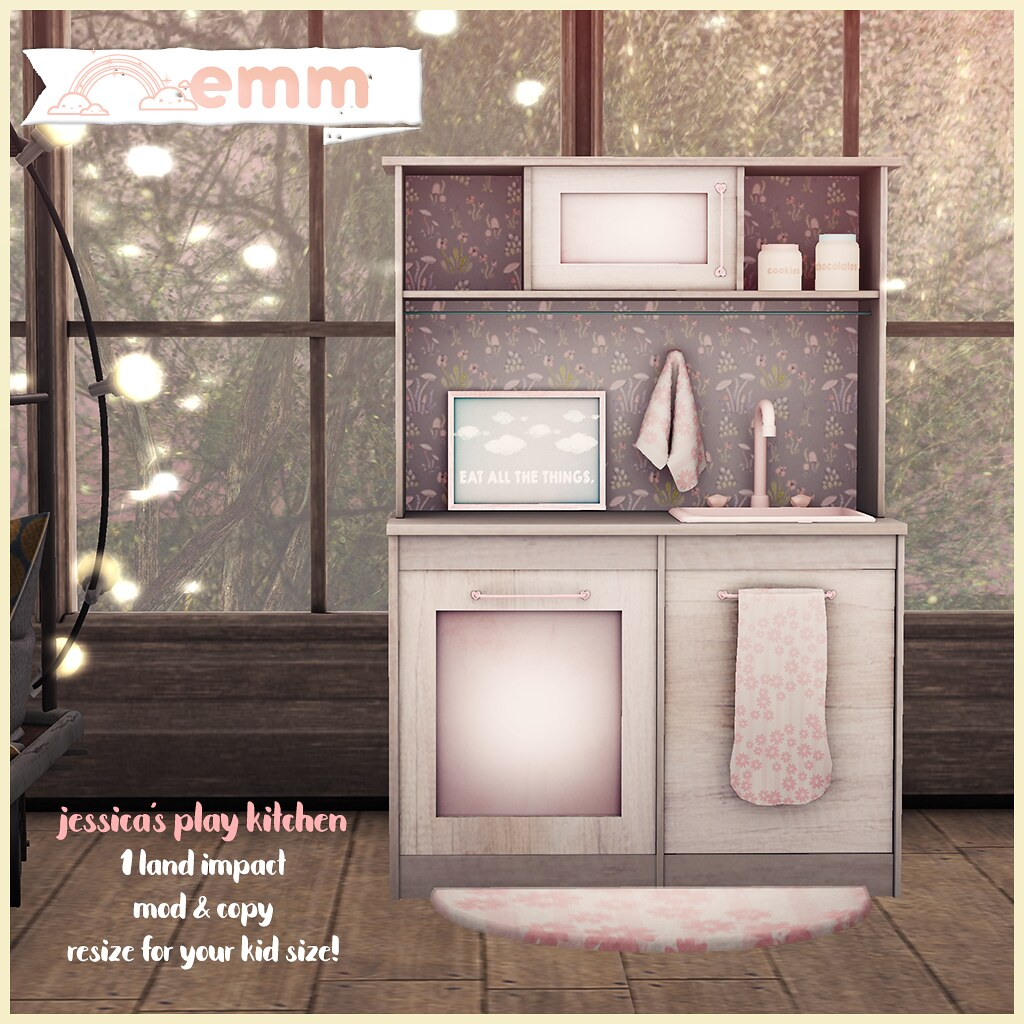 *. emm { color me cute may 2018 } - TeleportHub.com Live!