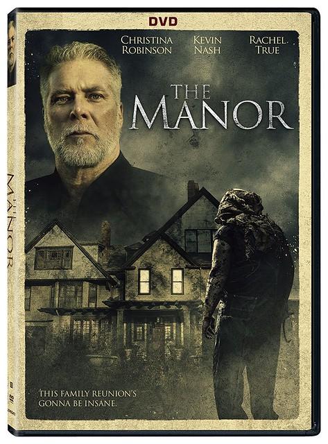 TheManor