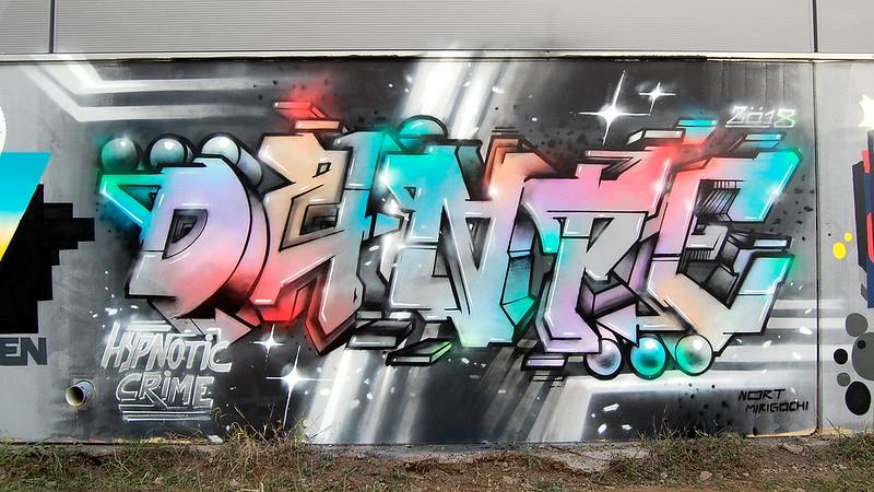 dante-hypnotic-crime-graffiti-0000 (7)
