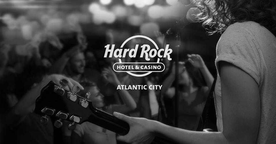 Hard Rock Hotel and Casino in Atlantic City (3)