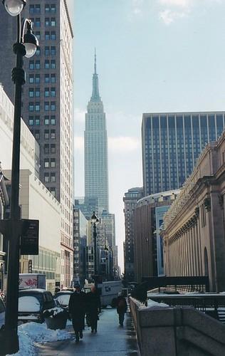 Nueva York003