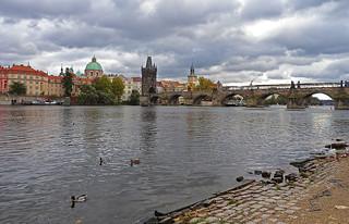 Прага-333