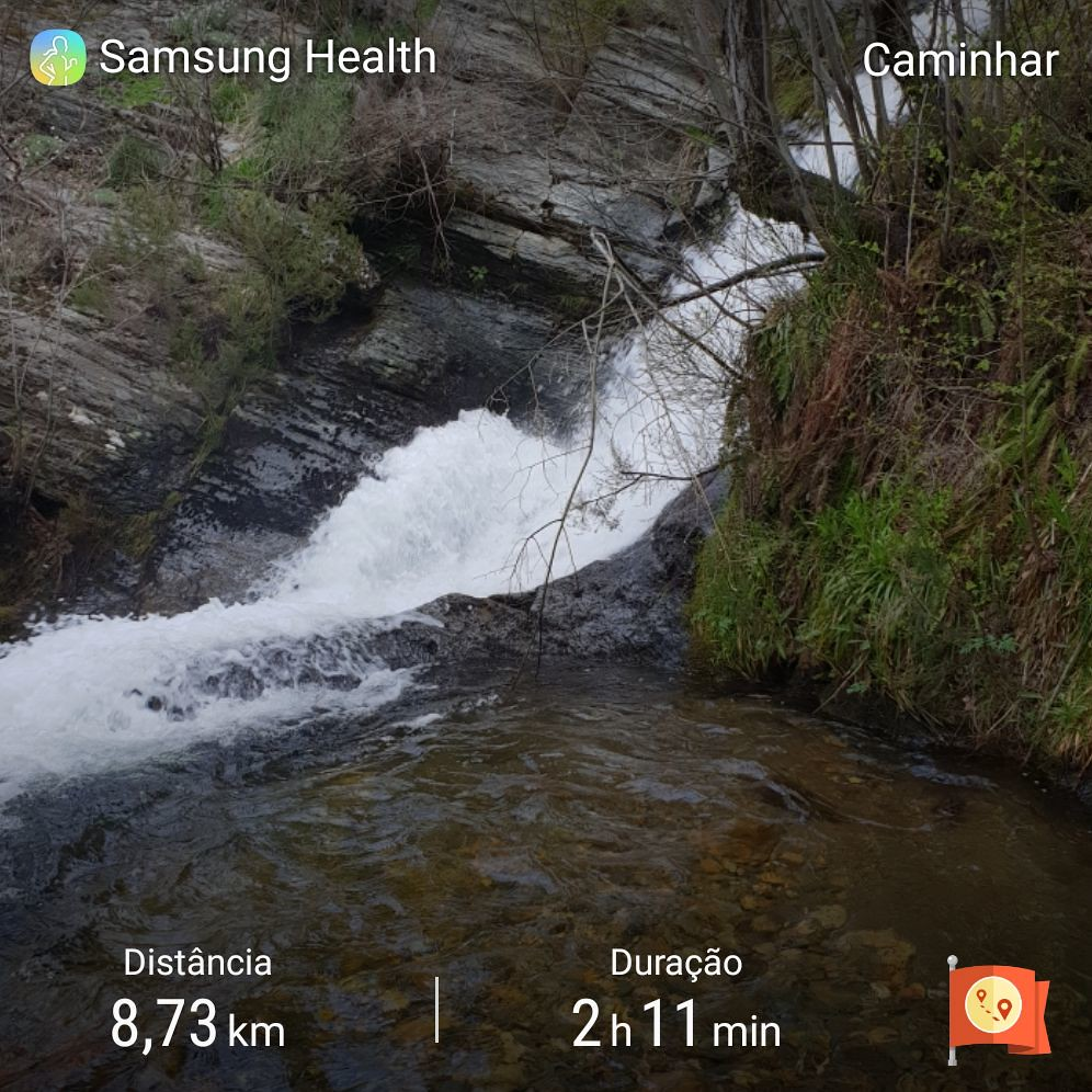 2018.- 36.- Sanábria - Caminhada Vados de San Ciprián 01 SH