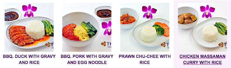 Thai_Airways-11