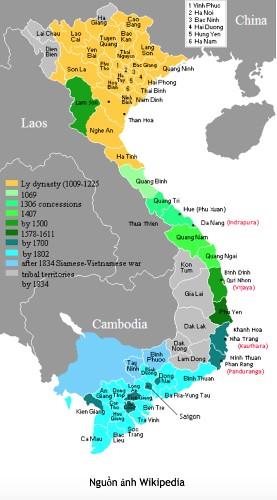 bando_hanhchanh_vietnam