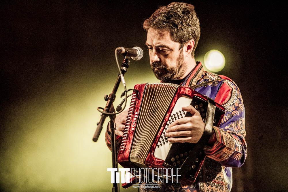 Bonga-Grenoble-2018-Sylvain SABARD
