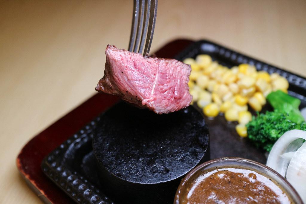 鬥炙 原味炙燒牛排-宜蘭東門店 (33)