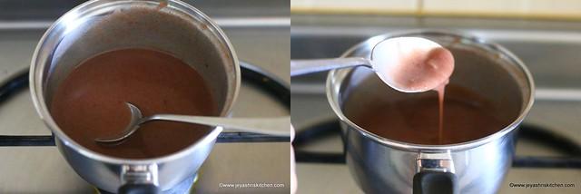 ragi masala chaas 3