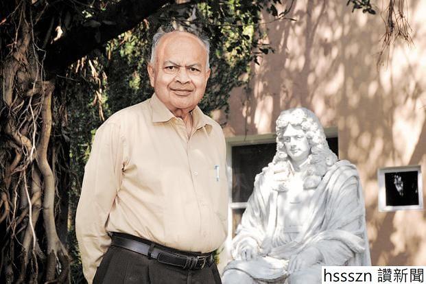 Jayant Naralikar,Pune University (17)--621x414_621_414