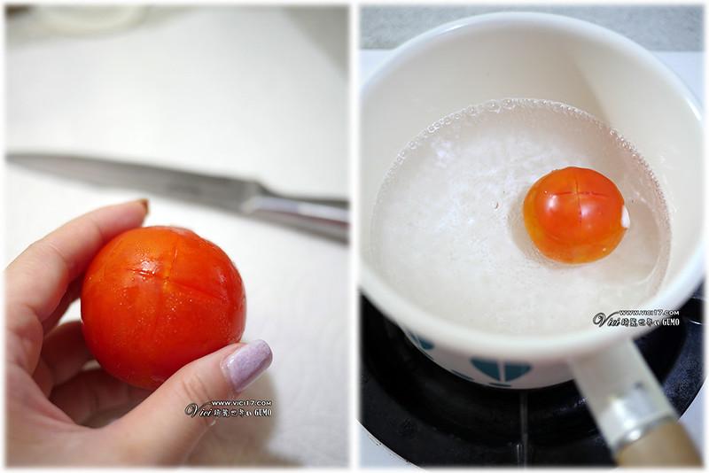 0430醋釀蜜蕃茄904
