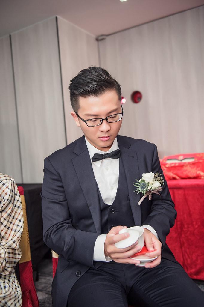 028台北婚禮拍照