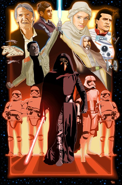 the_force_awakens_in_ms_paint_by_captainredblood-d987k9v