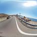 Paseo Rosarito Ensenada RV 360 (8 de 60) por Pax Delgado