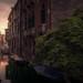 Simplemente Venecia