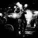 Corey Dennison Band - Moulin Blues 05-05-2018-3610