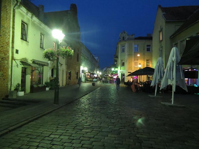 Vilniaus gatvėIMG_1383