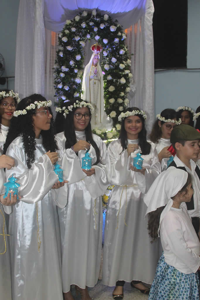Encerra (134)
