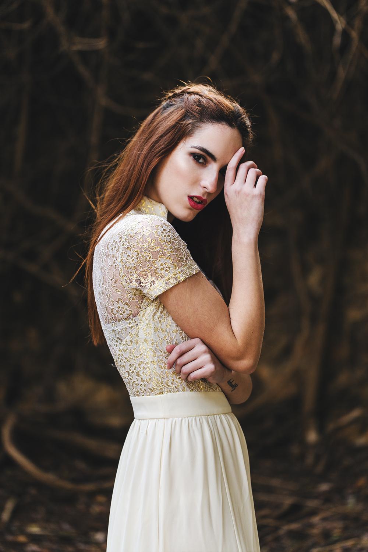 Sara Monroy