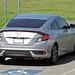 Honda Civic Coupe (AJM CCUSA)