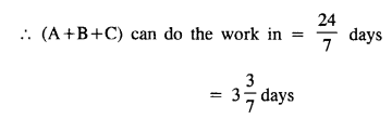 selina-concise-mathematics-class-8-icse-solutions-direct-and-inverse-variations-E-4.1