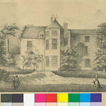 green-3032-birkenhead-manor-in-priory-grounds_19701183800_o