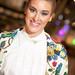 2018_05_16 Printemps Fashion Show - défilé de mode - Vesti il Gusto