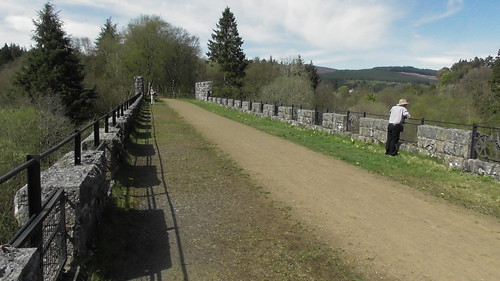 Kielder Viaduct May18 (1)