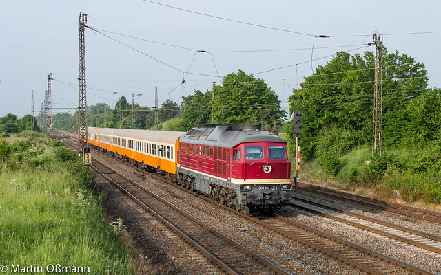 132 334 in Großkorbetha, Nikon D7100, Sigma 35mm F1.4 DG HSM