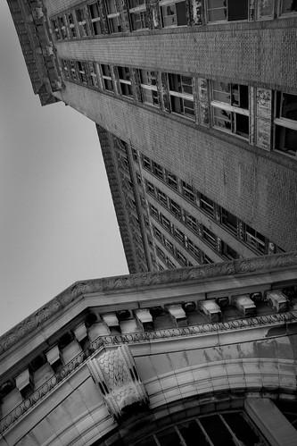 vertigo by gsgeorge