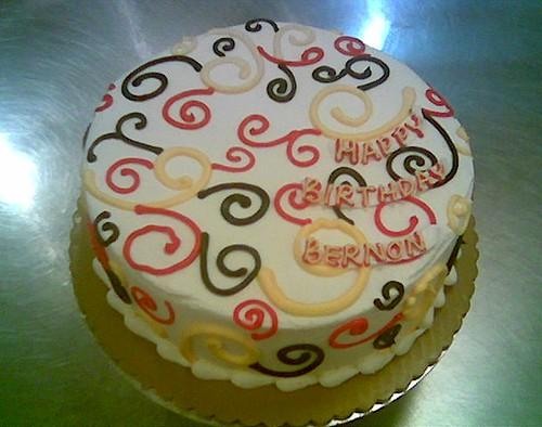 Cake Decorating Classes Princeton Nj : TRAIN CAKE DECORATIONS - CAKE DECORATIONS - CABIN SIGNS DECOR