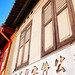 Old Buildings of Little India by r47z™ @ Cris Chen ©