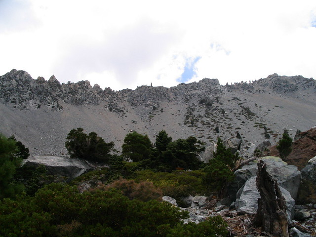 Mount San Antonio 054