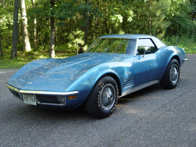 1969 corvette stingray automobile flickr photo sharing. Cars Review. Best American Auto & Cars Review