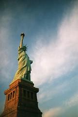 New York November 1999
