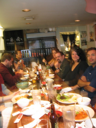 birthday, dinner, food, japanese, tajima, f… IMG_1426.JPG