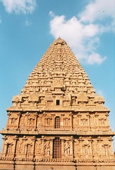 ancient history, temple, historic site, hindu temple, landmark, place of worship,