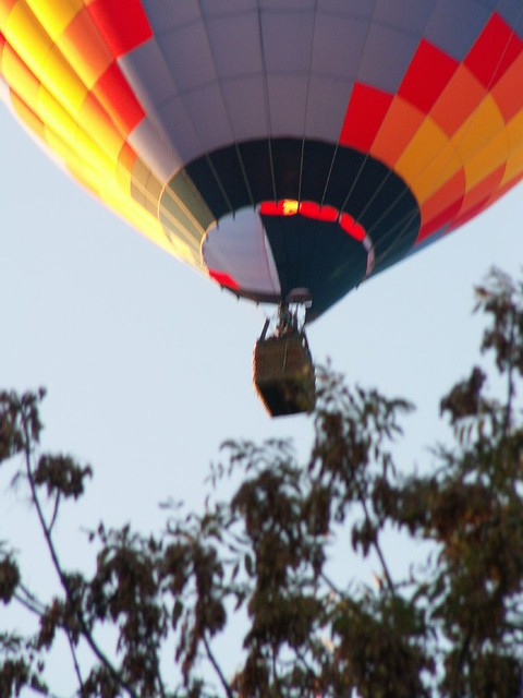 Heissluftballon-Dresden-043