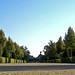 brandenburg_0609_029