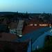 quedlinburg_0609_003