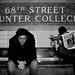 68th Street Hunter College by ua.ceylan