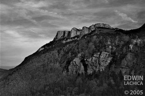 travel autumn landscape switzerland lanscape appenzell edwinlachica