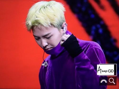 BIGBANG Fukuoka Encore Hajimari No Sayonara 2016-12-11 (40)