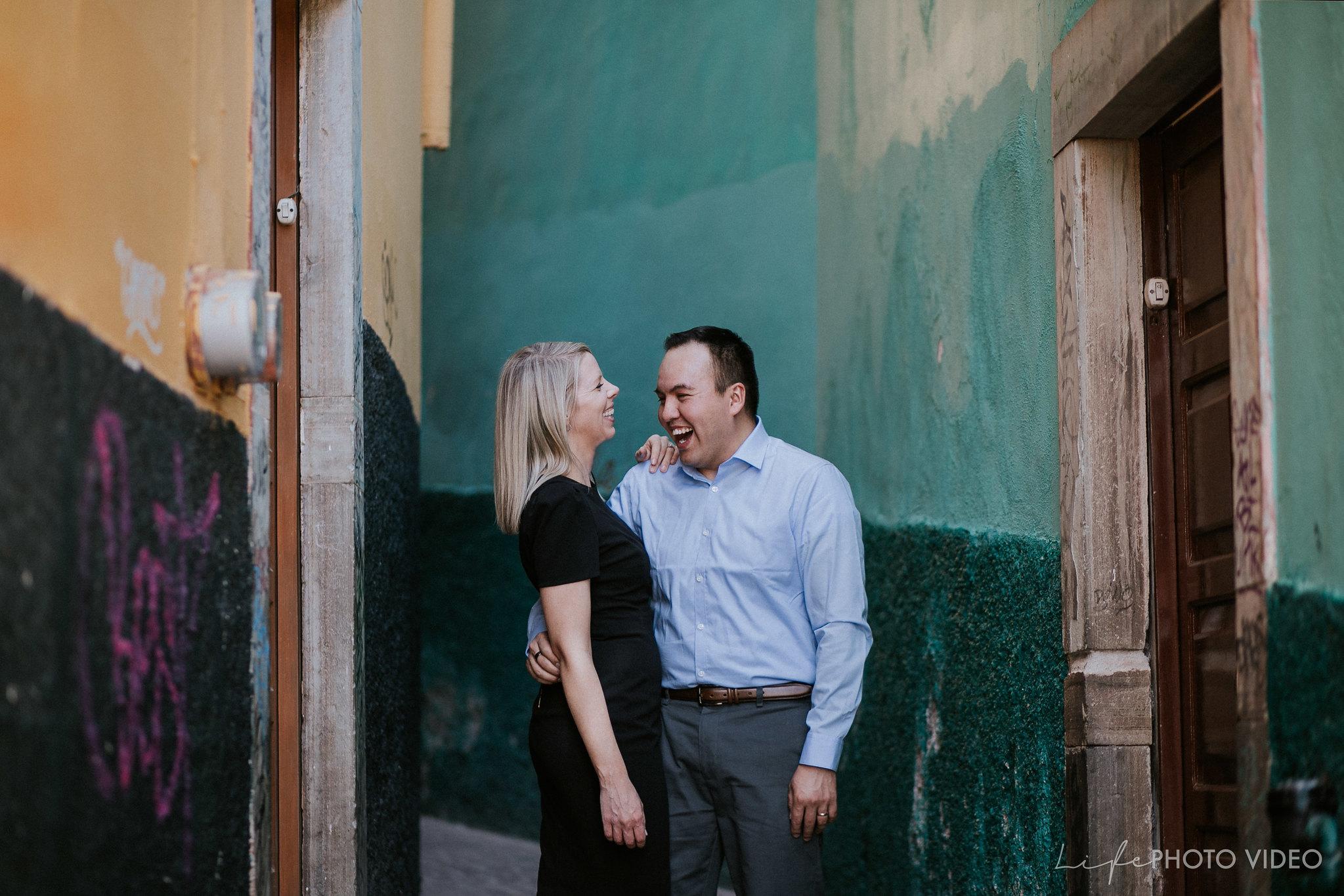 Guanajuato_wedding_photographer_0006
