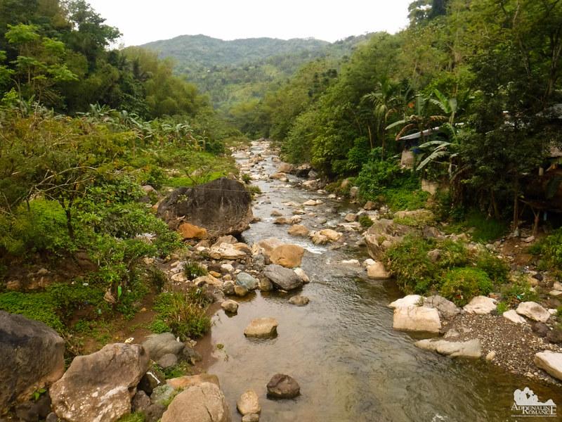 Buot River