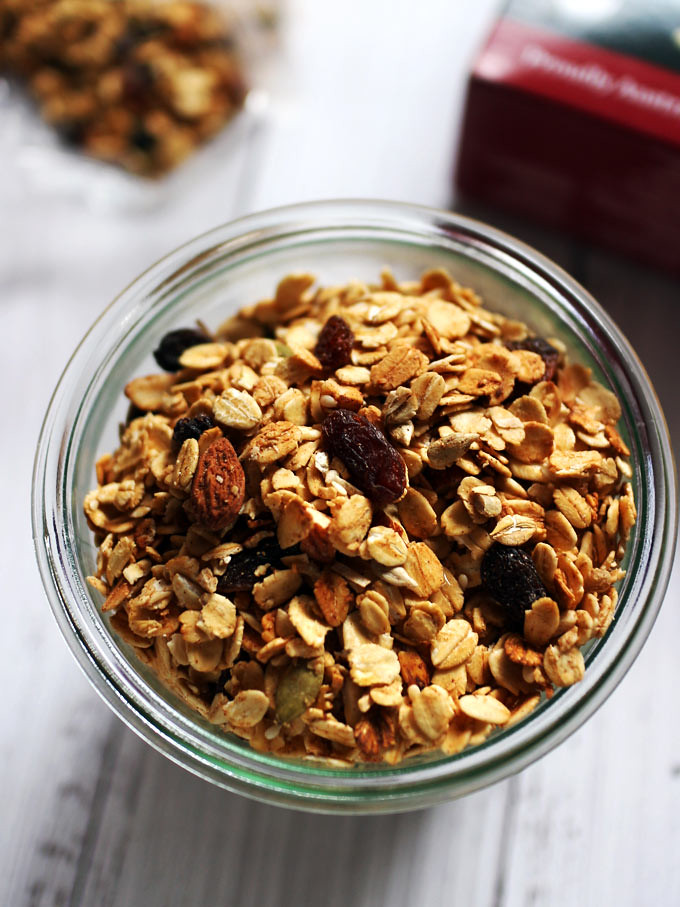 澳洲 Carman's 經典水果穀片 carmans-fruit-nut-muesli (10)